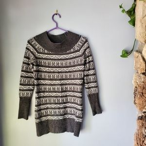 Sweaters - Kismet Sweater